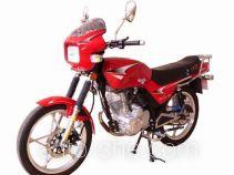 Xinbao XB125-8F motorcycle