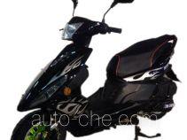 Xinbao XB125T-11F scooter
