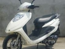 Xinben XB125T-3 scooter