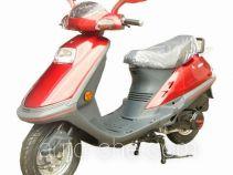 Xinbao XB125T-5F scooter