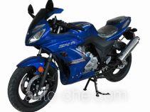 Xinbao XB150-19F motorcycle
