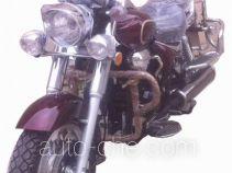 Xinbao XB150-7F motorcycle