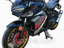 Xinbao XB150-9F motorcycle