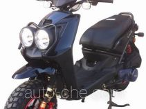 Xinbao XB150T-14F scooter