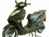 Xinbao XB150T-4F scooter