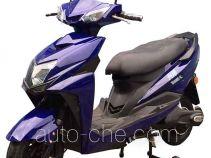 兴邦牌XB1800DT-5C型电动踏板车