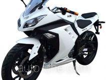 Xingbang XB200-9X motorcycle