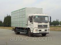 Baiqin XBQ5160XCQZ48 chicken transport truck