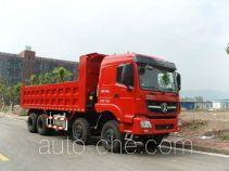 Tiema XC3310D465 dump truck