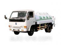 Lishen XC4015SS low-speed sprinkler truck