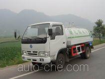 Lishen XC4015SS2 low-speed sprinkler truck