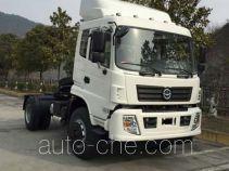 Tiema XC4150A354 tractor unit