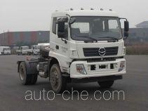 Tiema XC4150A355 tractor unit