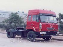 Tiema XC4160B tractor unit