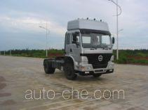 Tiema XC4188B tractor unit