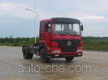 Tiema XC4188B3 tractor unit