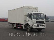 Tiema XC5160XYK5 wing van truck