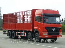 Tiema XC52461CLX stake truck
