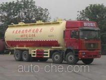 Tiema XC5313GFLSS02 bulk powder tank truck