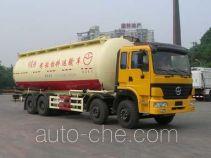 Tiema XC5313GFLSX02 bulk powder tank truck