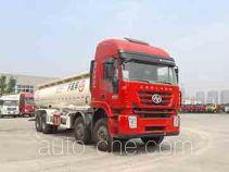 Tiema XC5314GXHHA pneumatic discharging bulk cement truck