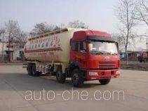 Fuxi XCF5316GFL bulk powder tank truck