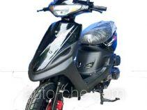 Xundi XD125T-5B scooter