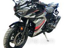 Xundi XD150-5B motorcycle