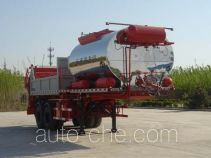 Lushan XFC9280GLQ asphalt distributor trailer