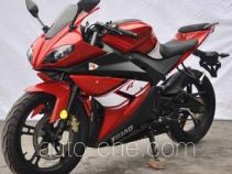 XGJao Motorcycle: Product Range Made in China (Auto-Che.com) on