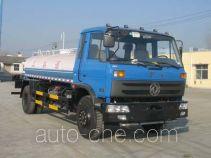 XGMA XGQ5140GSS sprinkler machine (water tank truck)