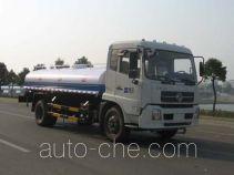 XGMA XGQ5160GSS sprinkler machine (water tank truck)