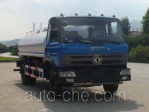 XGMA XGQ5161GSS sprinkler machine (water tank truck)