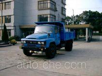 Peixin XH3091E dump truck