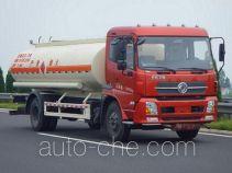 培新牌XH5160GYY型运油车