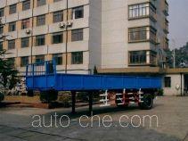 Peixin XH9132 trailer