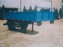 Peixin XH9141Z dump trailer