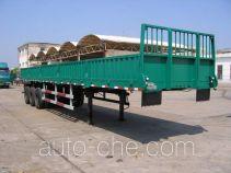 Peixin XH9380 trailer