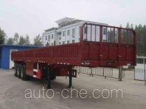 Guoshi Huabang XHB9381 trailer