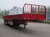 Guoshi Huabang XHB9404A trailer