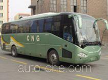 西域牌XJ6107HC型客车