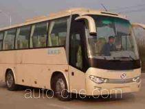 西域牌XJ6830HC型客车
