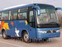 Xiyu XJ6840TC long haul bus