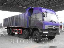 Frestech XKC3280 dump truck