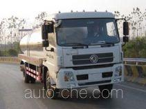 Frestech XKC5160GNY4D milk tank truck