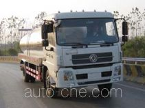 Xinfei XKC5160GNY4D milk tank truck