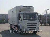 新飞牌XKC5160XLC4L型冷藏车