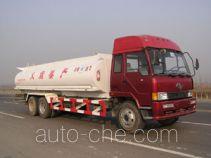 Frestech XKC5181GYY oil tank truck