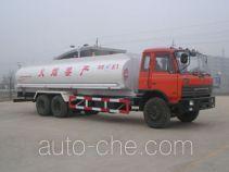 Xinfei XKC5202GYY oil tank truck