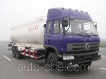 Xinfei XKC5231GSN bulk cement truck